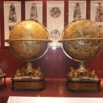Photo of Museo Galileo - Institute and Museum of the History of Science
