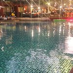 Φωτογραφία: Escape Hua Hin Hotel