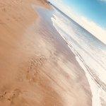 Foto SBH Club Paraiso Playa
