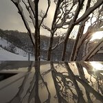 Niseko Northern Resort An'nupuri Foto