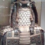 Photo of Musee National des Arts Asiatiques - Guimet