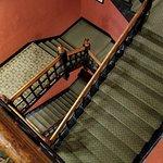 Bild från 1886 Crescent Hotel & Spa