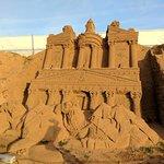 Sandland의 사진