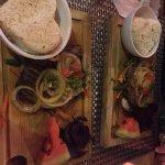 Photo of Tahonga African Queen Restaurant