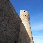 Photo of Giglio Castello