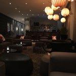 Foto de Clarion Collection Hotel Aurora