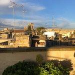 Roof Barocco Suite B&B Foto