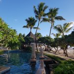 Photo of La Pirogue Mauritius