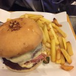 Photo de La Massa Restaurant
