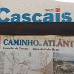 Photo de Cascais