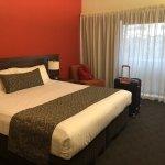 Photo of Travelodge Hotel Hobart Airport