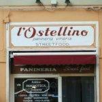 Photo of L'Ostellino