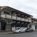 Lautoka Hotel Photo