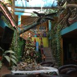 Billede af Cabo Inn Hotel