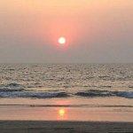 Photo of Baga Beach