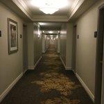 Photo of The Ritz-Carlton, Pentagon City