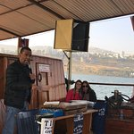 Zdjęcie Sea of Galilee