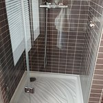 Foto de Hotel Holiday Inn Paris Gare Montparnasse
