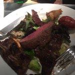 Photo de NB Steak