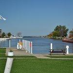 The Harbor Grand Foto
