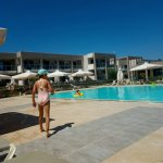 Foto de Alea Hotel & Suites