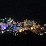 Photo of Yukemuri Observatory