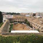 Foto de Alcázar de los Reyes Cristianos