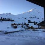 Photo of Arosa Kulm Hotel & Alpin Spa