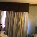 Foto de Clinipel Hotel - Emporio & Spa