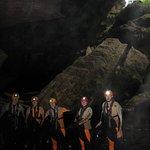 Foto de Underworld Adventures Ltd