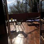 Foto di Casa Montecote Eco Resort