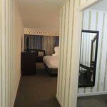 Kimpton Topaz Hotel Foto