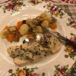 Photo de L'Heptaméron des Gourmets