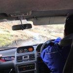 Photo de Kankku Off Road Driving Adventures