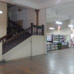 Photo of Cargills Department Store