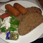 Photo of Restaurant Spaander