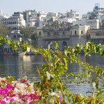 Photo of Lake Pichola Hotel