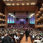 Photo de Seattle Symphony
