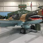 Photo of Palm Springs Air Museum