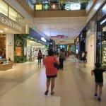 Westgate Shopping Mall Singapore