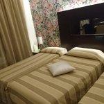 Foto di Fiera Hotel