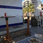 Photo of Restaurante Salvador El Lotero