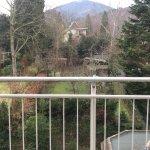 Photo de Leonardo Royal Hotel Baden-Baden