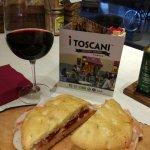 Photo de i Toscani