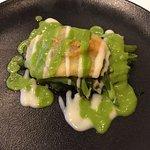 Photo de Restaurante 33