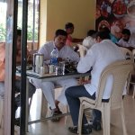 Mahalaxmi Restaurant