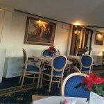 Foto Barberini Hotel