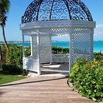 Beautiful Beaches Turks & Caicos resort