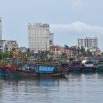 Photo of Sun Spa Resort Quang Binh Vietnam