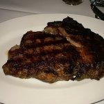 Photo of Kirby's Prime Steakhouse - San Antonio